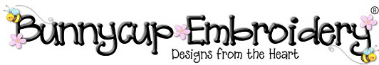 http://www.embroiderybillboard.com/Banners/BunnycupLongBanner.JPG