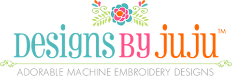 http://www.embroiderybillboard.com/Banners/DesignsbyJuJuLongBanner2017.png