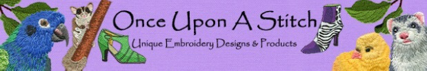 http://www.embroiderybillboard.com/Banners/OnceUponAStitchLongBanner.jpg