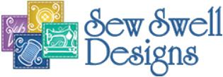 http://www.embroiderybillboard.com/Banners/SewSwellLongBanner2017.JPG