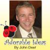 Adorable Ideas by John Deer
