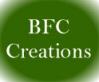 BFC Creations