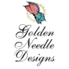 Golden Needle Designs