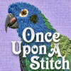 Once Upon A Stitch