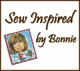 Sew Inspired by Bonnie
