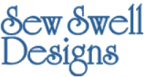 Sew Swell Designs